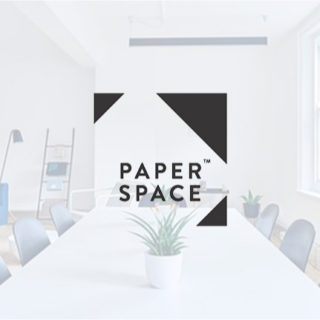 Paperspace Immersive Workplace Design: the Trezi Way