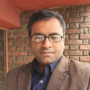 Pranav Iyer