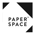 Paperspace Logo