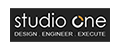 Studio One Logo