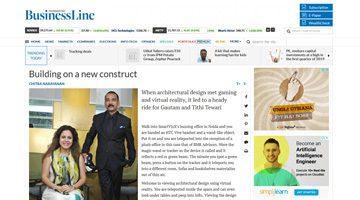 10-hindu-business -line