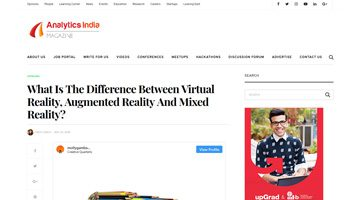 7-analytics-india -magazine