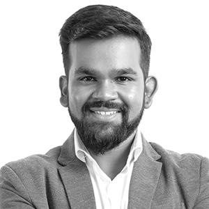 advisor-dhiraj